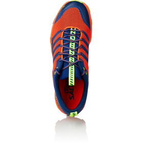 Salming OT Comp Shoes Women Orange